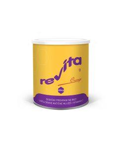 Revita Orange