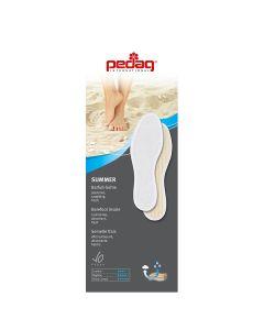 Ulošci za cipele Pedag Summer