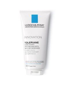 La Roche-Posay Toleriane njegujući gel za pranje lica