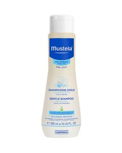 Mustela nježni šampon