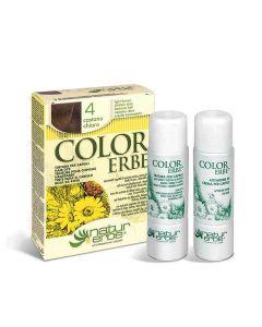 Color Erbe boja za kosu 1 kom