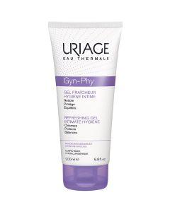 Uriage GYN-PHY gel za svakodnevnu intimnu higijenu