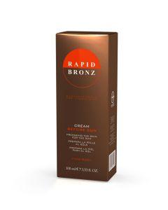 Vital Plus Rapid Bronz