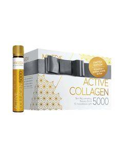 Mikeda Active Collagen 5000, 10 bočica