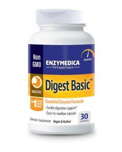 Digest Basic ™  kapsule