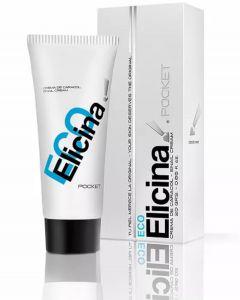 Elicina Eco krema