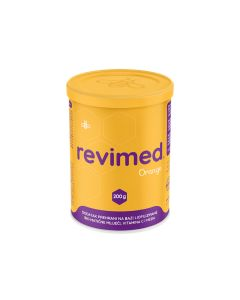 Revimed Orange