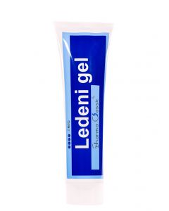 Pharma Classic Ledeni gel