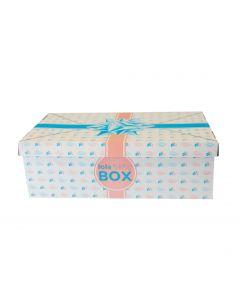 Lola Box Veliki za Mamu i Bebu