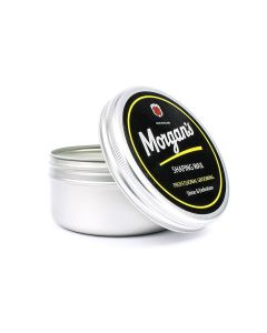 Morgan's Beard & Moustache Wax 50 gr