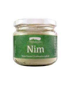 Himalayan Essential Nim prah