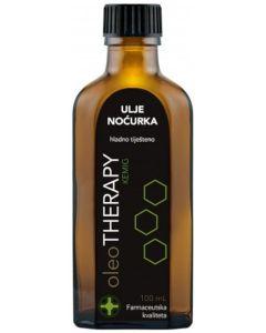 oleoTherapy ulje noćurka 100 ml