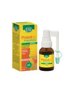 Esi PropolAid® PropolGola® raspršivač za grlo bez alkohola