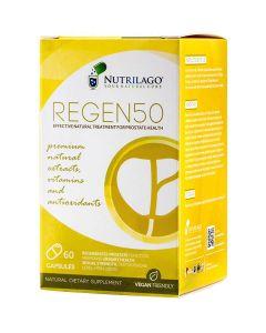 Nutrilago- Regen50