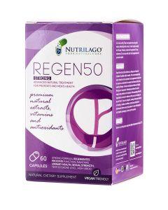 Nutrilago- Regen50 Strong