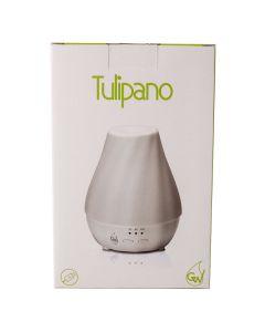 Gisa Difuzer Tulipano