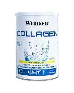Weider Collagen prah