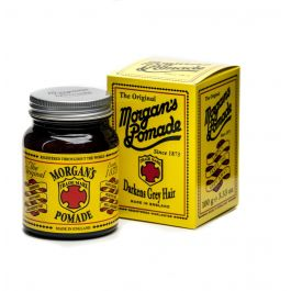Morgan's Pomade Original 100ml