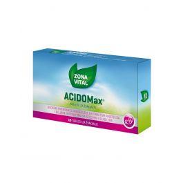 Zona Vital Acidomax