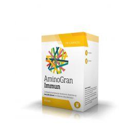 Aminogran Immun, 10 vrećica