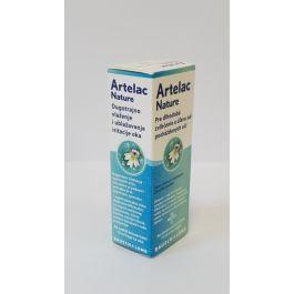 Artelac Nature