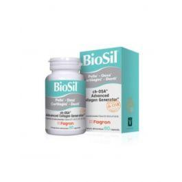 Biosil vitamin C