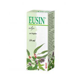 Eusin ulje