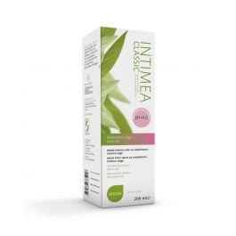 Hygieia Intimea Classic tekući sapun za intimnu njegu