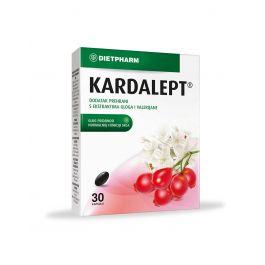 Dietpharm Kardalept