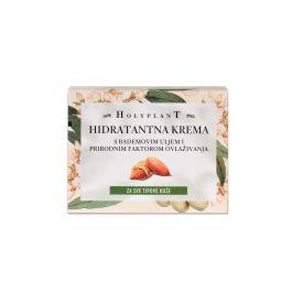 Holyplant Hidratantna krema