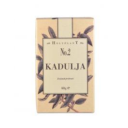 Holyplant Kadulja čaj