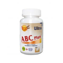 Natural Wealth ABC Plus™ Ultra