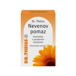 Dr. Theiss Nevenov pomaz