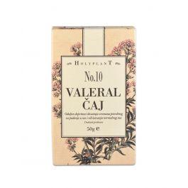 Holyplant Valeral čaj
