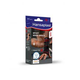 Hansaplast Učvrsna bandaža za zglob ruke