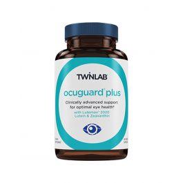 Twinlab Ocuguard Plus sa luteinom