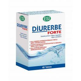 Esi DIURERBE® FORTE tablete