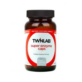 Twinlab Super Enzimi