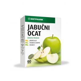 Dietpharm Jabučni ocat