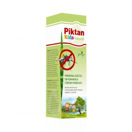 Piktan Kids Natural sprej