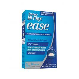 Osteo Bi-Flex® Ease