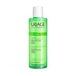Uriage Hyséac losion za dubinsko čišćenje pora