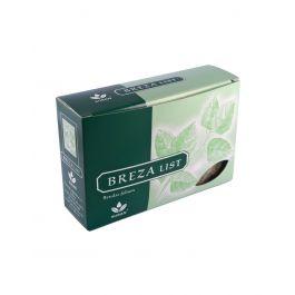Suban Breza list čaj