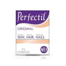 Vitabiotics Perfectil Original