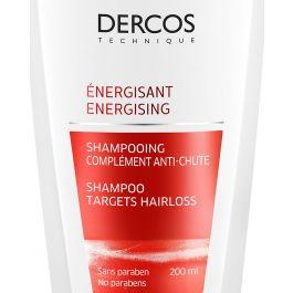 Vichy Dercos energetski šampon protiv ispadanja kose