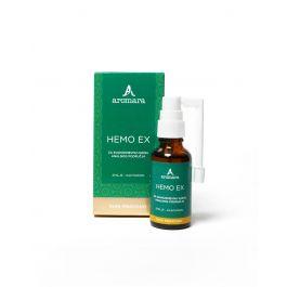 Aromara Hemo Ex, 30 ml