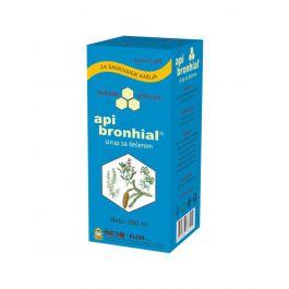 Apibronhial Herbal