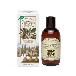 L'Erbolario šampon od propolisa protiv peruti