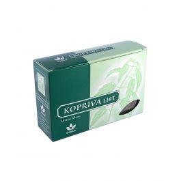 Suban Kopriva list čaj