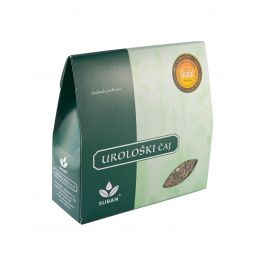 Suban Urološki čaj